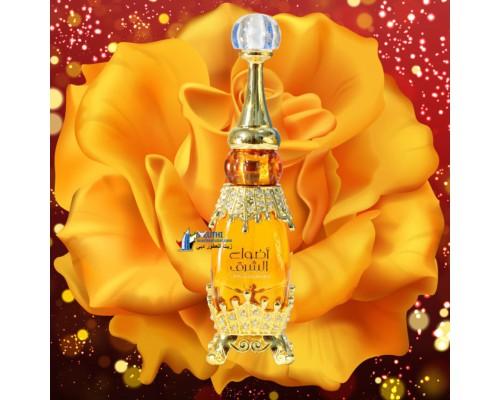 Adwaa Al Sharq / Аджва Аль Шарк масляные духи 25мл Afnan