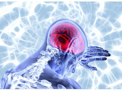 Лечение головной боли Хной