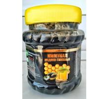 Иммунал медово-тминный (паста) 400 гр.