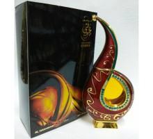Арабские масляные духи Oyuny / Оюни от Al Haramain