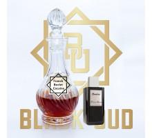 Franck Boclet Cocaine / Франк Букле Кокаин 3 мл.