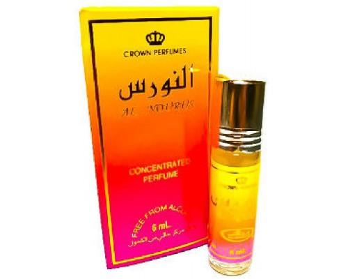 Al Nourus 6 ml AlRehab