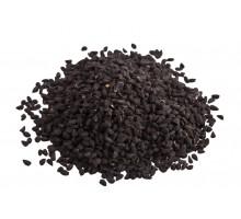 Семена Черного Тмина 100 гр