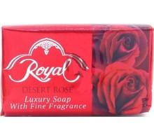 Мыло Royal Rose, ОАЭ, 125 гр