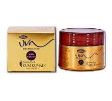 Крем омолаживающий с маслом кумкумади Vasu Insta Glow, 50мл